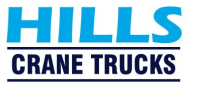 Hills Crane Trucks
